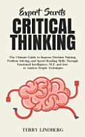 Expert Secrets   Critical Thinking PDF