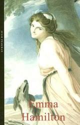 Emma Hamilton Book PDF