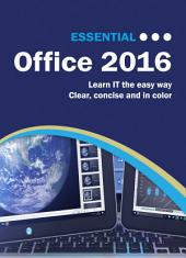 Essential Office 2016