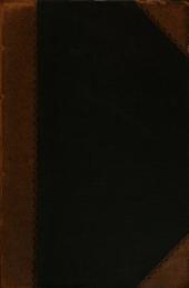 Schweizerisches Urkundenregister [ed. by B. Hidber]. 2 Bde [in 3 pt.].