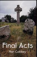 Final Acts PDF