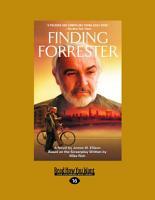 Finding Forrester PDF