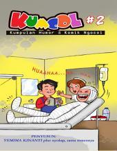 Kumcol#2: Kumpulan Humor dan Komik Ngocol