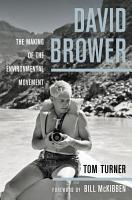 David Brower PDF