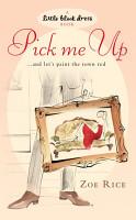 Pick Me Up PDF