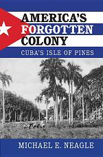 America's Forgotten Colony