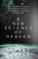 A New Science of Heaven PDF