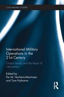 International Military Operations in the 21st Century PDF