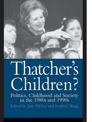 Thatcher s Children  PDF