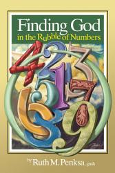 Finding God In The Rubble Of Numbers Book PDF