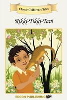 Rikki Tikki Tavi PDF