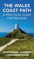 Wales Coast Path 2 PDF