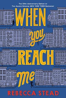 When You Reach Me
