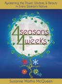 4 Seasons in 4 Weeks Bundle