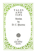 Tales and Tips