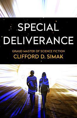 Special Deliverance PDF