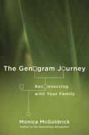 The Genogram Journey Book