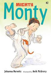 Mighty Monty
