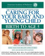 Caring for Your Baby and Young Child PDF
