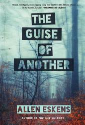 The Guise Of Another Book PDF