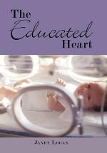 The Educated Heart