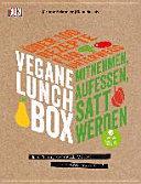 Vegane Lunchbox PDF