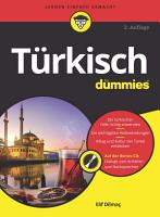 T  rkisch f  r Dummies PDF