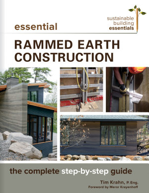 Essential Rammed Earth Construction PDF