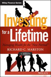 Investing For A Lifetime Book PDF