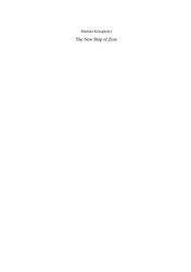 The New Ship Of Zion Book PDF