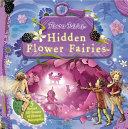 Hidden Flower Fairies PDF
