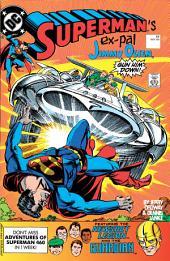 Superman (1986-) #37