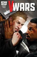 V-Wars #7