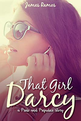 That Girl, Darcy