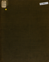 A Catalogue of the Works of Linnæus (and Publications More Immediately Relating Thereto) Preserved in the Libraries of the British Museum (Bloomsbury) and the British Museum (Natural History(South Kensington).