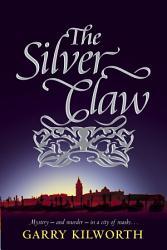 The Silver Claw Book PDF