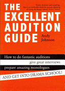 The Excellent Audition Guide PDF
