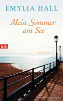 Mein Sommer am See PDF