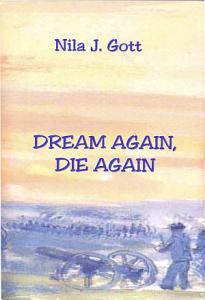 Dream Again  Die Again Book
