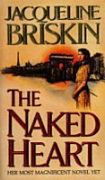 The Naked Heart PDF