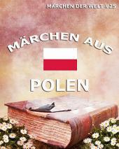 Märchen aus Polen (Märchen der Welt)