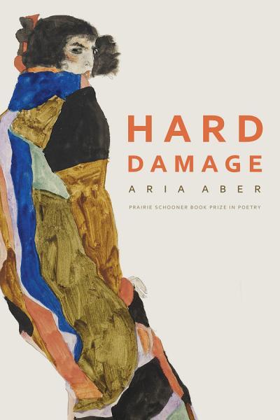 Download Hard Damage Book