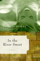 In the River Sweet PDF