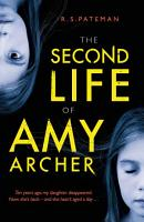 The Second Life of Amy Archer PDF