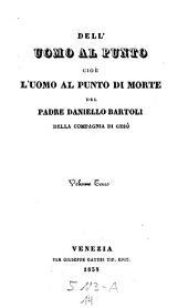 (Opere religiose e morali.): Volume 14