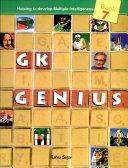 GK Genius 7