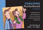 Coaching Pocketbook