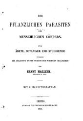 Biology Pamphlets: Volume 845