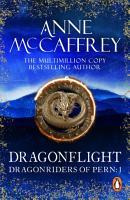 Dragonflight PDF