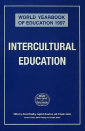 World Yearbook of Education 1997: Intercultural Education
